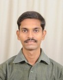 Dr. M. Madhiarasan