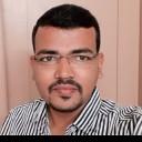 Dr. Shahid Lingasur
